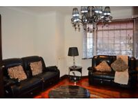 BEAUTIFUL FOUR BEDROOM HOUSE FOR RENT IN DOCKLANDS E16