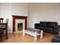 Amazing 4/5 Bedroom Flat To Rent In Bethnal Green With Balcony - Walking Distance To Underground