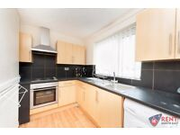 LET AGREED | 2 BEDROOM SEMI WITH PRIVATE FRONT AND REAR GARDENS | Property ref: RNE01336