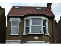 A THREE BEDFLAT INC GAS BILL FOR RENT PCM 1700