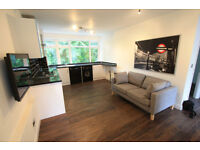 GORGEOUS 3 BEDROOM FLAT FOR RENT IN STOCKWELL !