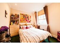 To Let one bedroom flat in Clapham SW4 6DQ