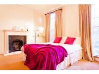 Double room, Lisson Grove, Marylebone, Edgware Road, Regent's Park, LBS, central London, gt1