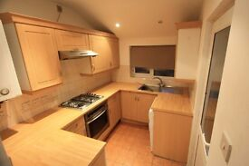 SPACIOUS ONE BEDROOM FLAT WITH A PRIVATE GARDEN !!! LOCATED IN CROYDON ** HURRY **