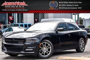 2017 Dodge Charger SXT|AWD|Rallye,NavTravelPkgs|Sunroof|Nav|Beat