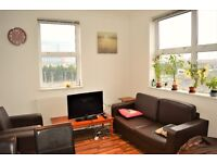 THREE BEDROOM APARTMENT FOR RENT IN WHITECHAPEL WITH SPACIOUS TERRACE