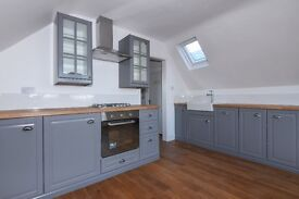 A Stunning One Bedroom Flat On Balham High Road - £1450pcm