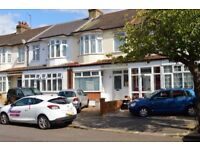 LOVELY 4 BED TERRACED HOUSE TO RENT - INQUIRE TODAY!