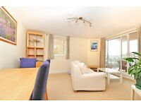 Great 1 bed in Basin Approach, Limehouse, E14, East London, Marina Views, Close to Limehouse DLR.