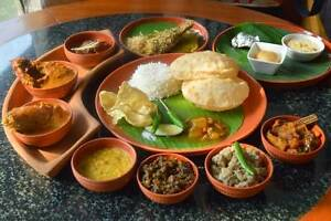 Bengali home made food Tarneit Wyndham Area Preview