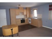 Modern 2 bedroom flat in Lochside Road , Forfar