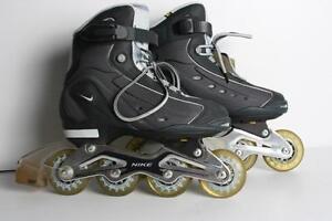 Patins a roues alignées Nike (A003296)