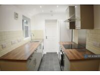 2 bedroom house in Warwick Street, Nottingham, NG7 (2 bed) (#1096797)