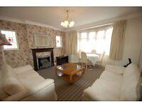 4 bedroom house in Westside, Hendon, NW4