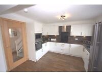 *NEW* 5 BEDROOM HOUSE TO RENT - Park Wood, Erskine