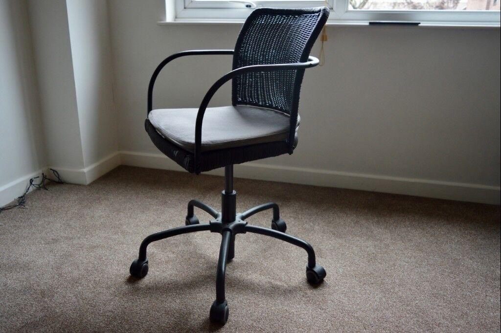 Ikea Gregor Office Chair