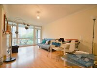 Lovely 3 bedroom apartment close to the ever popular Kennington Park