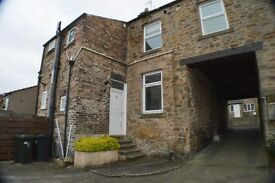 Fully Furnished One Bedroom Flat in Prudhoe £400pcm