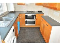 1 bed in slough Dss welcome