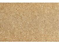 Chipboard Sheets - Chip board Sheets Chipboard mdf Flooring 12mm 15mm 18mm 25mm