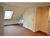 AVAILABLE NOW - AMAZING FOUR BEDROOM DETACHED HOUSE FOR RENT IN ILFORD IG1 CLOSE TO STATION