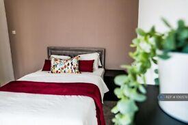 1 bedroom in Tennyson Road, Southampton, SO17 (#1010578)
