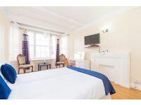 Double Room, Baker Street, Central London, Marylebone, Zone 1, Bills Included, gt2