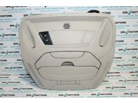 FORD S-MAX ROOF SUNGLASSES COMPARTMENT 2010-2015 GN11