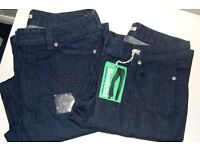 M&S Jeans £15 for 2 pairs