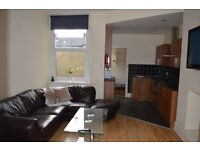 3 BEDROOM PROPERTY AVAILABLE FROM 01/07/17 IN JESMOND, NE2 - £80pppw