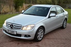 BEAUTIFUL MERCEDES C180. LOW MILEAGE, FINANCE AVAILABLE, PART EXCHANGE WELCOME. CALL ANDREW FOR MORE