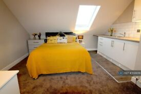1 bedroom in Lynton Road South, Gravesend, DA11 (#1028016)