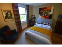 2 MASSIVE ROOMS in a NEWLY REFURBISHED HOUSE - CATFORD - AVAILABLE to RENT NOW !!!
