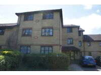 AMAZING 1 Bedroom Flat - DSS Also welcome