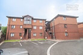*AVAILABLE IMMEDIATELY* Great Stranmillis location - Modern 2 Bed Ground Floor Apartment BT9