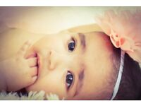 Baby Photographer for Beds, Bucks and Herts