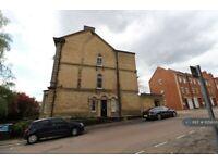 2 bedroom flat in Victoria Road, Northampton, NN1 (2 bed) (#1125800)