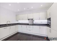 Penrose Court, SW12 - A fantastic two bed, two bathroom apartment in a very sought after location