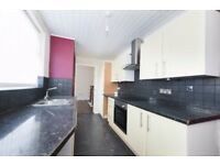 LOW MOVE IN COST!* DSS ACCEPTED Neat 2 Bed Cottage, Percival Street, Pallion, Sunderland, SR4 6QP