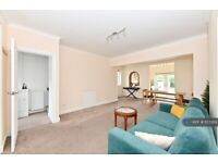3 bedroom house in Cardinal Avenue, Hertfordshire, WD6 (3 bed) (#1157289)