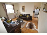 A lovely One Bed Flat to rent on Caledonia Road available June