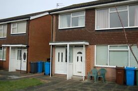 Two Bedroom Appartment To Let