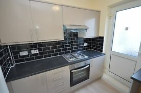 Newly refurbished 2 bed first floor flat in Gidea Park on Heath Park road