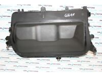 FORD GALAXY S-MAX MONDEO INJECTORS COVER 2.0 TDCI 2010-2015 GN11