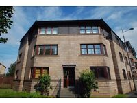 Well presented fist floor 1 bedroom flat in convenient location. Walk in condition. A must see