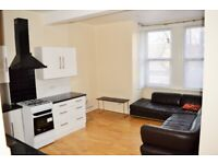 ***2 Double Bedroom Flat Located on Romford Road Minutes away From Stratford Startion***