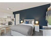 1 bedroom in Brighton Road, Alvaston, Derby, DE24 (#1081181)