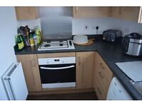 **TWO BEDROOM FLAT**PURLEY**DO NOT MISS OUT**PART DSS ACCEPTED WITH GUARANTOR**