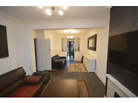 Beautiful 3 bedroom Furnished Terrace house to rent in Leyton