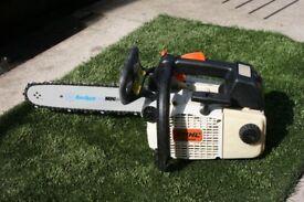 Stihl (MS200T) 020T Petrol chainsaw